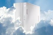 Виртуальный облачный сервер – Ваша информационная безопасность.