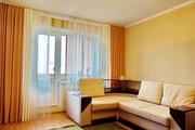 Аренда: 2к квартира,  возле метро Позняки,  ТЦ Пирамида,  ул. Руденко