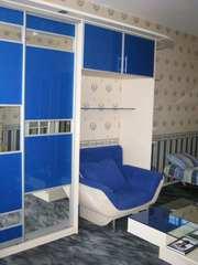 Сдам 1-комнатную квартиру на длительный срок (Печерск)