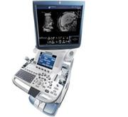 Ультразвуковой сканер GE Logiq E9