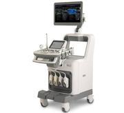 Ультразвуковой сканер Medison ACCUVIX A30