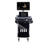 Ультразвуковой сканер Chison i9