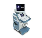 Ультразвуковой сканер Toshiba Xario