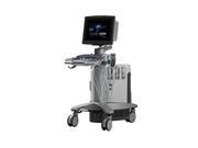Ультразвуковой сканер Siemens Acuson S3000