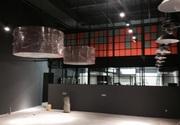 Строительные и ремонтные работы. Услуги алмазной резки бетона.