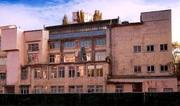 Предлагается здание,  расположенное в Шевченковском районе.