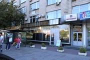 Помещения под магазин,  салон в Киеве.