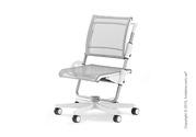 Потрясающий стул для активных школьников от немецкого бренда moll