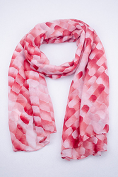 Оптовая продажа шарфов из вискозы