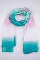 Вискозные шарфы от производителя