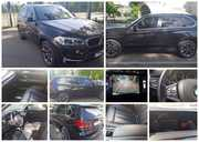 BMW X5 купить