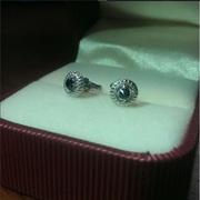 Эксклюзивные ювелирные украшения от DIAMOND of LOVE