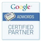 Разработка контекстной рекламы Google недорого Украина и