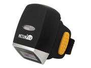 Лазерный сканер-кольцо Netum R1,  сканер штрих кода hands-free