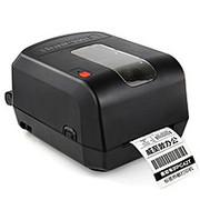 Honeywell PC42t USB принтер штрихкодов термотрансферный