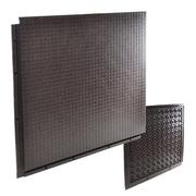модульная пвх плитка для гаража цена от производителя в Украине