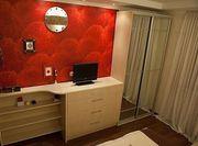 Посуточно квартира возле гостиницы Братислава