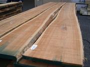 Качественные древесно-плитные материалы