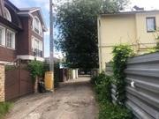 Участок под строительства жилого дома в Печерском районе.