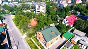 Участок в Печерском районе,  Черная Гора.