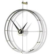 Настенные часы Nomon Doble O купить гарантия Киев Харьков Одесса
