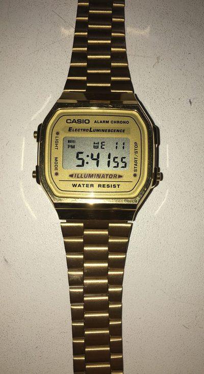 Tissot часы оригинальные Швейцария Киев   advoos-fashion 7af6073c212