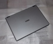 Ноутбук Toshiba Satellite L30-134