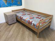 Кровать,  матрас,  наматрасник