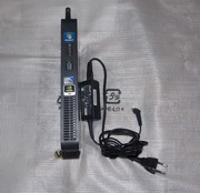 Мини ПК.ASUS EeeBox PC EB1012U