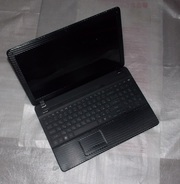 Ноутбук Packard Bell EasyNote F4211