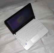 Нетбук Samsung NC110Р
