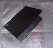 Ноутбук Dell Vostro 3460 Silver