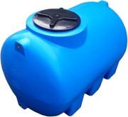 Емкости для питьевой воды