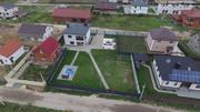 Продажа нового дома,  147м.кв.,   Киево-Святошинский, с. Святопетровское