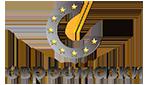 ООО «Евросмазки»