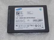 SSD Samsung 830 128GB 2.5