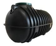 Септик канализационный для дома 2000 л  Житомир