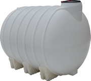 Емкость для полива и канализации  на 5000л