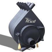 Печь Rud Pyrotron Кантри тип-03 240 кв.м.