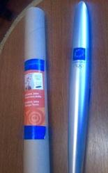 Продам факел Олимпиады 2004 года