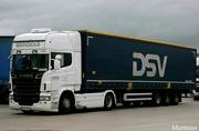 Транспортная компания  в Болгарии