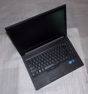 Ноутбук Samsung NP600B4C