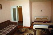 Квартира для гостей  в Киеве