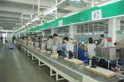 Работа на заводе в Чехии. Сборка кондиционеров