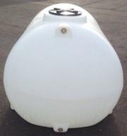 Емкость для перевозки жидкости на 3000 литров (вода,  КАС)