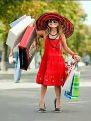 Одежда,  шапки,  комплекты для детей,  подросткам,  взрослым