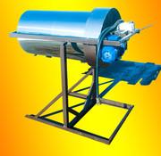 Оборудование  для жарки и упаковки  семечек и орешков