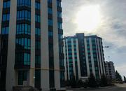 Двухуровневая 5-комнатная квартира, 136.2 м.кв.,  ЖК Уютный квартал