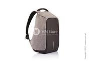 Минималистичный рюкзак XD Design Bobby,  Grey