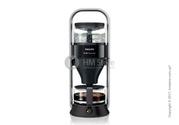 Технологичная кофеварка Philips Cafe Gourmet Coffee Maker